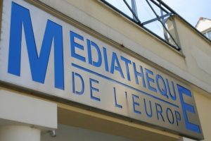mediatheque2